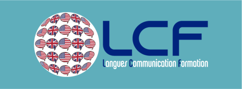 LCF Langues Communication Formation
